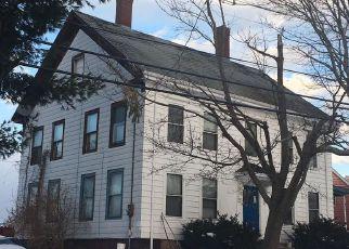 Casa en Remate en Amesbury 01913 WHITEHALL RD - Identificador: 4277653646