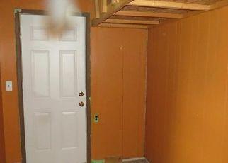 Casa en Remate en Six Lakes 48886 INDIANHEAD DR - Identificador: 4277659330