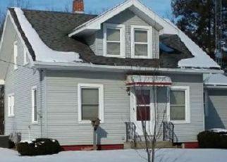 Casa en Remate en Morenci 49256 W WESTON RD - Identificador: 4277675544