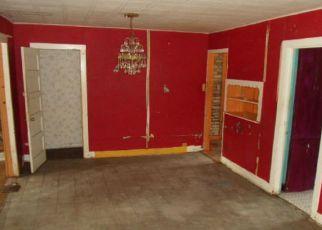 Casa en Remate en Grand Junction 49056 BASELINE RD - Identificador: 4277678610