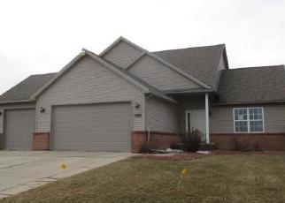 Casa en Remate en Newport 48166 BOOMERANG CIR - Identificador: 4277685167
