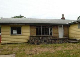 Casa en Remate en Marlette 48453 SLATTERY RD - Identificador: 4277690884
