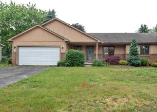 Casa en Remate en Walled Lake 48390 JENNELLA DR - Identificador: 4277692177