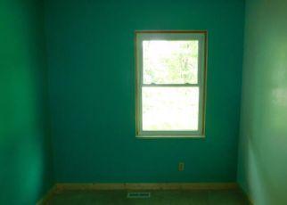 Casa en Remate en Morrice 48857 W BRITTON RD - Identificador: 4277698314