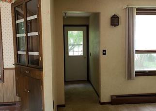 Casa en Remate en Windom 56101 MILLER AVE - Identificador: 4277702705