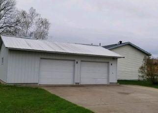Casa en Remate en Randall 56475 KNIGHT ST - Identificador: 4277705768