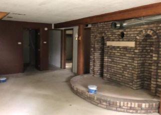 Casa en Remate en Motley 56466 STATE 64 SW - Identificador: 4277708835
