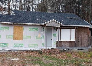 Casa en Remate en Rhodesdale 21659 COKESBURY RD - Identificador: 4277724596
