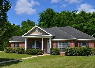 Casa en Remate en Fairhope 36532 NOBLEMAN DR - Identificador: 4277731157