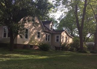 Casa en Remate en Dyer 38330 ELM ST - Identificador: 4277734673