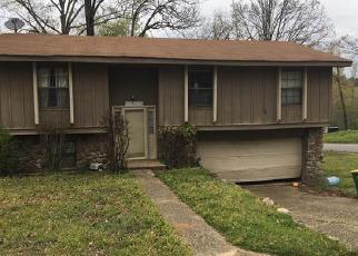 Casa en Remate en Little Rock 72204 TALL PINE CV - Identificador: 4277735996