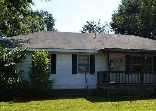 Casa en Remate en Talladega 35160 GREEN TREE DR - Identificador: 4277741677