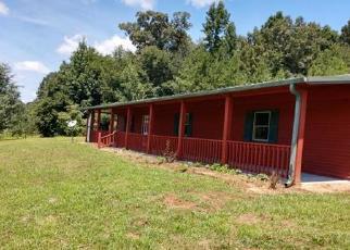 Casa en Remate en Ranger 30734 US HIGHWAY 411 NE - Identificador: 4277743425