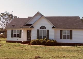Casa en Remate en Danville 35619 AL HIGHWAY 157 - Identificador: 4277747812