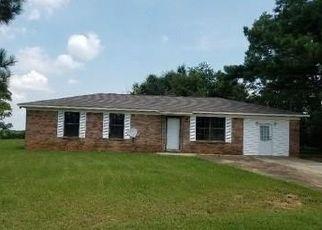 Casa en Remate en Headland 36345 VALLEYVIEW TER - Identificador: 4277751307