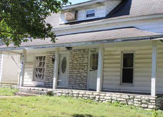 Casa en Remate en Murray 42071 S 8TH ST - Identificador: 4277754823
