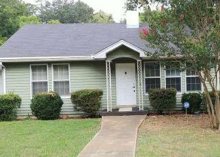 Casa en Remate en Birmingham 35217 WHARTON AVE - Identificador: 4277760959