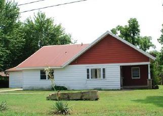 Casa en Remate en Lincoln 72744 E SCHOOL ST - Identificador: 4277767967