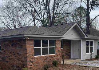 Casa en Remate en Jemison 35085 DEBRA ST - Identificador: 4277782404