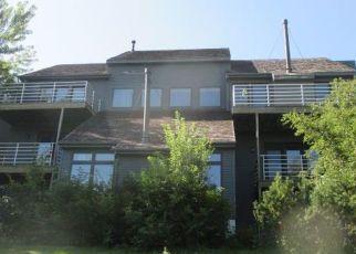 Casa en Remate en Sioux Falls 57108 S CARAWAY DR - Identificador: 4277783729
