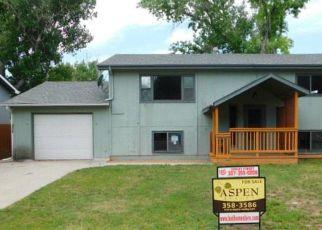 Casa en Remate en Douglas 82633 HARRISON ST - Identificador: 4277792932