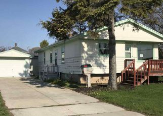 Casa en Remate en Algoma 54201 DIVISION ST - Identificador: 4277799939