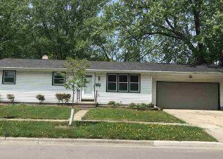 Casa en Remate en Green Bay 54304 S NORWOOD AVE - Identificador: 4277810884