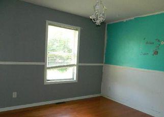 Casa en Remate en Dresser 54009 93RD AVE - Identificador: 4277811755
