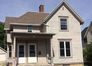Casa en Remate en Manitowoc 54220 N 10TH ST - Identificador: 4277815248