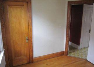 Casa en Remate en Kenosha 53140 28TH AVE - Identificador: 4277819187