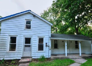 Casa en Remate en Albany 53502 N MECHANIC ST - Identificador: 4277825774