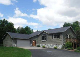 Casa en Remate en Rhinelander 54501 BAYVIEW DR - Identificador: 4277831462