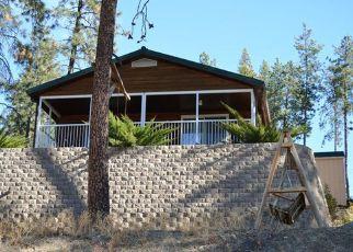 Casa en Remate en Valley 99181 VAN DISSEL RD NW - Identificador: 4277839790