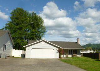 Casa en Remate en Woodland 98674 INSEL RD - Identificador: 4277841983