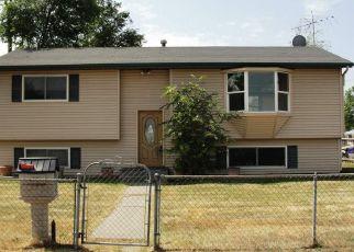 Casa en Remate en Spokane 99208 E NEBRASKA AVE - Identificador: 4277843280