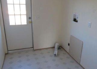 Casa en Remate en Republic 99166 WHISPERING PINES LN - Identificador: 4277844154