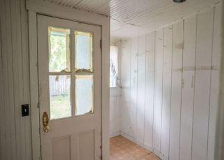 Casa en Remate en Okanogan 98840 8TH AVE S - Identificador: 4277859938