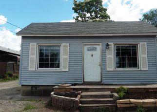 Casa en Remate en Spokane 99206 N WOODRUFF RD - Identificador: 4277861685