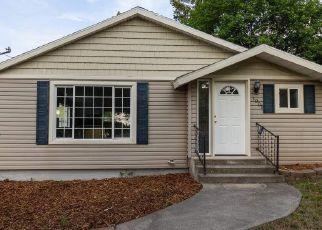 Casa en Remate en Veradale 99037 S ADAMS RD - Identificador: 4277864304