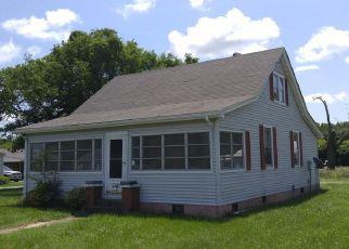 Casa en Remate en Mattaponi 23110 LEWIS B PULLER MEMORIAL HWY - Identificador: 4277872629