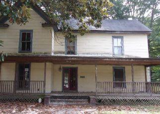 Casa en Remate en Blackstone 23824 OAK ST - Identificador: 4277876570