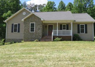 Casa en Remate en Callaway 24067 DILLONS MILL RD - Identificador: 4277885775