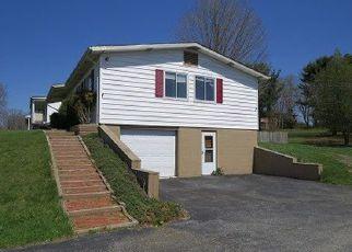 Casa en Remate en Marion 24354 ALPHA ST - Identificador: 4277886201