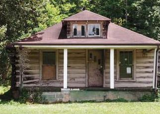 Casa en Remate en Roanoke 24014 YELLOW MOUNTAIN RD - Identificador: 4277888393