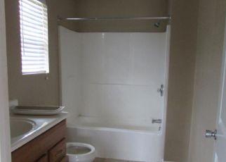 Casa en Remate en Wise 24293 CHERRY LN - Identificador: 4277889717