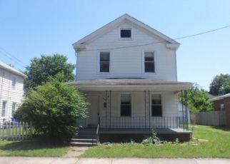 Casa en Remate en Newport News 23607 31ST ST - Identificador: 4277901539