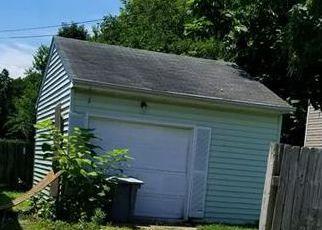 Casa en Remate en Hampton 23661 SHELL RD - Identificador: 4277906801