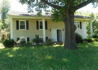 Casa en Remate en Grottoes 24441 PATTERSON MILL RD - Identificador: 4277909417