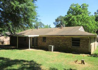 Casa en Remate en Longview 75604 THELMA ST - Identificador: 4277929115