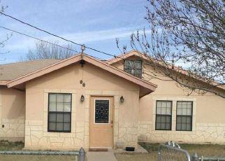 Casa en Remate en Eagle Pass 78852 SPRING VIEW DR - Identificador: 4277946651